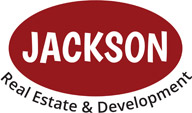 Jackson Real Estate & Development